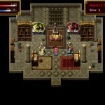 Скриншот Moonstone Tavern - A Fantasy Tavern Sim! – Изображение 12