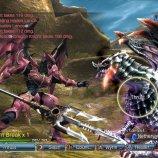 Скриншот White Knight Chronicles II – Изображение 4