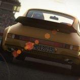Скриншот Project CARS – Изображение 7