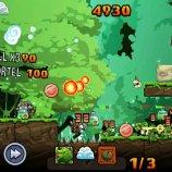 Скриншот Goblins Rush – Изображение 5