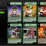 Скриншот BasketDudes – Изображение 10