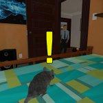 Скриншот Rat Simulator – Изображение 6