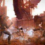 Скриншот Mars: War Logs – Изображение 4