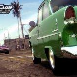 Скриншот Midnight Club: Los Angeles - South Central Premium Upgrade – Изображение 7