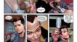 Апомните, как Marvel отменило свадьбу Человека-паука иМэри Джейн Уотсон вOne MoreDay?. - Изображение 7