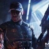 Скриншот Mass Effect 3 – Изображение 6