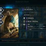 Скриншот Gwent: The Witcher Card Game – Изображение 6