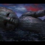 Скриншот Hellblade: Senua's Sacrifice – Изображение 7