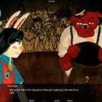 Скриншот Equivoque – Изображение 6