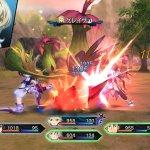 Скриншот Tales of Xillia – Изображение 144