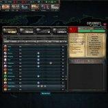 Скриншот Hearts of Iron IV – Изображение 8