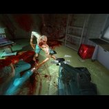 Скриншот F.E.A.R. 2: Project Origin – Изображение 6