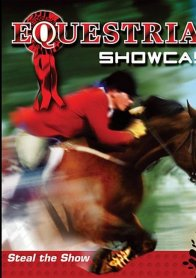 Equestrian Showcase