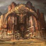 Скриншот God of War: Ascension – Изображение 76