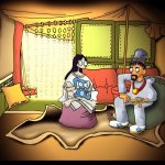 Скриншот Edna & Harvey: The Breakout – Изображение 14