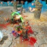 Скриншот Dungeons 3 – Изображение 3