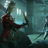 Скриншот Dishonored: The Brigmore Witches – Изображение 3