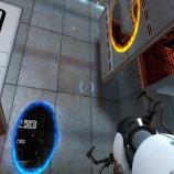 Скриншот Portal – Изображение 4
