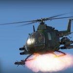 Скриншот War Thunder – Изображение 34