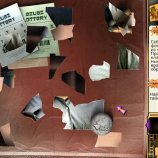Скриншот Детективный роман – Изображение 3