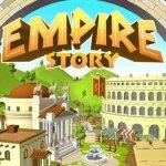 Скриншот Empire Story – Изображение 4