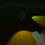 Скриншот OS3S – Изображение 3
