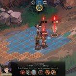 Скриншот Ash of Gods – Изображение 3