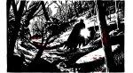 Инктябрь: что ипочему рисуют художники комиксов вэтом флешмобе?. - Изображение 25