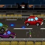 Скриншот Jimmy Vs Zombies – Изображение 2