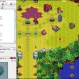 Скриншот Island Forge – Изображение 10