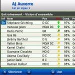 Скриншот Football Manager 2010 – Изображение 17
