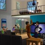 Скриншот The Sims 2: Apartment Life – Изображение 6