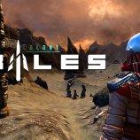 Скриншот Exiles: Far Colony – Изображение 6