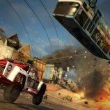 Скриншот Motorstorm: Apocalypse – Изображение 5