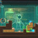 Скриншот MouseCraft – Изображение 1