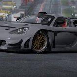 Скриншот Need for Speed: Shift 2 – Изображение 8