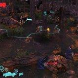Скриншот XCOM: Enemy Unknown – Изображение 2