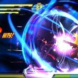 Скриншот Marvel vs. Capcom 3 – Изображение 4
