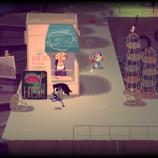 Скриншот Knights and Bikes – Изображение 8