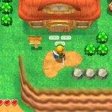 Скриншот The Legend of Zelda: A Link Between Worlds – Изображение 9