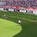 Скриншот Pro Evolution Soccer 2015 – Изображение 3