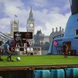 Скриншот Street Power Football – Изображение 5