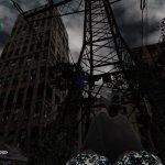 Скриншот Nukklerma: Robot Warfare – Изображение 18