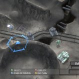 Скриншот Military Madness: Nectaris – Изображение 6