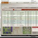 Скриншот FIFA Manager 06 – Изображение 65