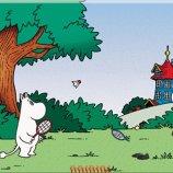 Скриншот Moomintrolls: The Invisible Child – Изображение 9