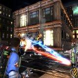 Скриншот Ghostbusters: The Video Game – Изображение 7