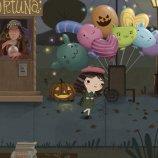 Скриншот Little Misfortune – Изображение 7