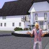 Скриншот The Sims 3: Hidden Springs – Изображение 6
