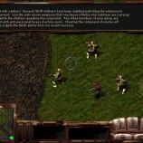 Скриншот Terra Victus – Изображение 10